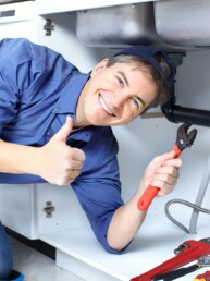 Job Card Software for plumbers